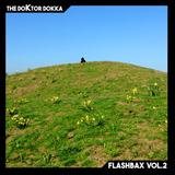 Flashbax Vol.2 (Summer 90's Dance Hits)