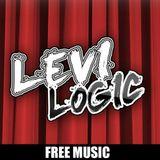 Lick FM Levi Logic Show Demo