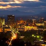 "Selector Cleofus ""Alive in Asheville 3/10/13"""
