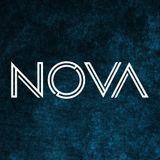 DJ set for Disco Troopers at Club Nova October 30th