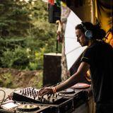 Lock0ut Dj Set @ Magic Garden Festival 2018