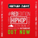 HIPHOP PART 1 #REDedition | @NATHANDAWE (Audio has been edited due to Copyright)