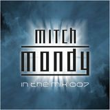 Mitch Mondy In The Mix 007