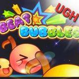 UGH BEAT BUBBLES (Slick E Studios Mix Set)