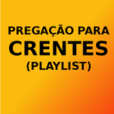Limeira_2000_-_Pregação_para_Crentes_-_Conformados_à_Cristo_-_Bill_Warr