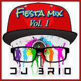 Fiesta Mixx Vol 1