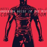 Anderson Noise - Chilli Pepper Vol 1