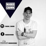 Marko Crown - Dudu Special  mix