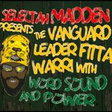 Fitta Warri - Word, Sound and Power The Mixtape
