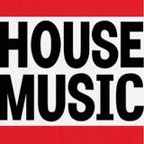 A JOURNEY INTO HOUSE #003 by DJ Thessla