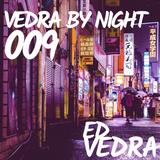VEDRA BY NIGHT 009