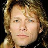 Radiorama Radio Show Edição Especial com Jon Bon Jovi