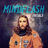 Mindflash x INVSBLE