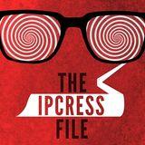 DJ Ipcress Glade 2012 Mix