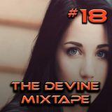 The devine mixtape #018