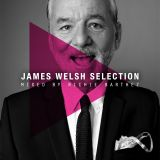 James Welsh Selection