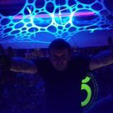 Experience pres. Nautilus Project vom 30_09_17 auf den 01_10_17 in Bochum