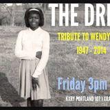 The Drive w Beyondadoubt, Wendy Rene Tribute
