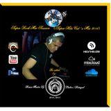 Super Rock Mix Session (Super Hits Cut Mix 2016) Re-Edition By Remix Master DJ