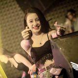 NST - Con Đường Anh Đi Là Do Em Kẻ - Vol 2 - Phan Xiicalo On The Mixxxxx
