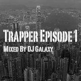 Trapper Episode 1