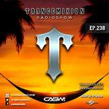 Trancemixion 238
