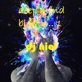 deep mind blowin 1-dj niel