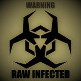 Raw Indected vol 1