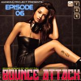 Bounce Attack (Episode 06)