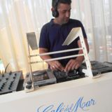 Café del Mar Marbella Session 16th August 2014 by Finger