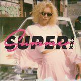 Super Summer 04.05.17 - Alamaison - 90's R&B Special