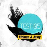 Justy_&_Kidman_-_Test_5_(2012_April)