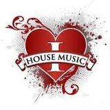 Deep Soulful House @
