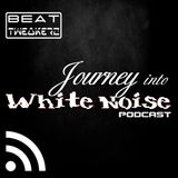 Journey into White Noise 010