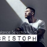 Cristoph–Balance Selections 026