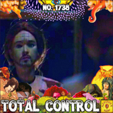#1738: Total Control