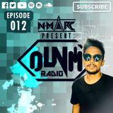 OLNM Radio #012