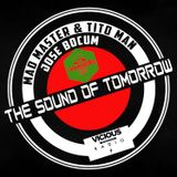 THE SOUND OF TOMORROW 020 1 HORA AQUASELLA