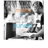 Dj Mono - Best Of Before Sunset 2016