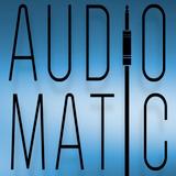 DJ KER - AUDIOMATIC.NET (RAP 90'S)