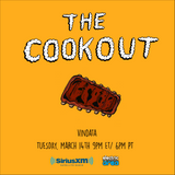 The Cookout 038: Vindata