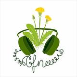 Zomaar Radio #176; GFN on Self-Love & V-day