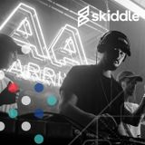 Skiddle Live 012 – Sonny Fodera @ AARRIVAL, Gorilla Manchester