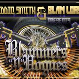 Siddiq Smith & Blam Lord present Blammers N Vogues