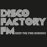Disco Factory LIVE #104