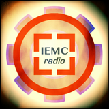 Indie Electronic Musician Collective - Radio Show - Jan 15, 2017