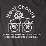 Hooj Records-Hooj Choons Classics Mix