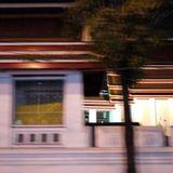 DUB-HOUSE-TECHNO - Sacha 012