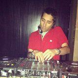 012 - DJ Mani Midi: It Takes 2 House Mix [08-08]