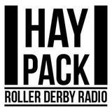 Hay Pack Programa #3 (15-09-2014)